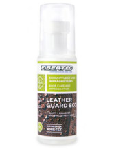 Leather Guard Eco