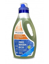 Pro Wash Eco - 1600 ml