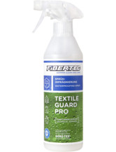Textile Guard Pro Spray On 500 ml