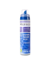 Down Wash Eco 250 ml