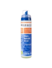 Pro Wash Eco - 250 ml