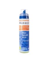 Pro Wash Eco - 250 ml