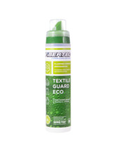 Textile Guard Eco Wash-In 250 ml