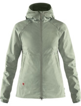 High Coast Shade Jacket Women