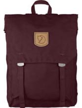 Foldsack No.1