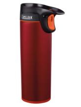 Forge Vacuum 473 ml
