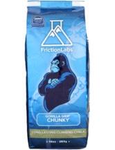Gorilla Grip Chunky Chalk