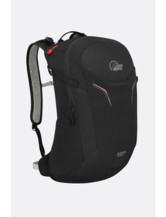 AirZone Active 22L