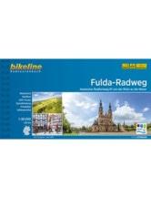 Fulda Radweg