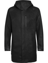 Men's Ainsworth Hooded Jacket