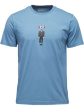 Cam Man Shirt