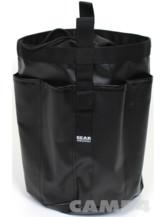 Offshore Bag