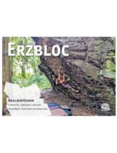 Erzbloc Boulderführer 2021