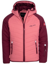Girls Myrkdalen Snow Jacket