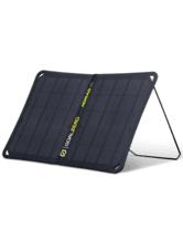 Solarpanel Nomad 10