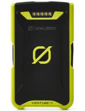 Venture 70 Akkupack Micro/Micro