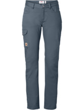 Greenland Stretch Trousers Women