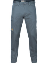 Greenland Stretch Trousers Men