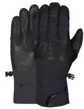 Guide Lite GTX Gloves