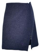 GY Vegby Skirt