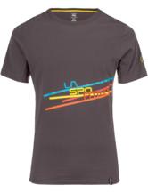 Stripe 2.0 T-Shirt Men