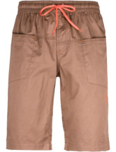 Levanto Short Men
