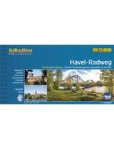 Havel Radweg