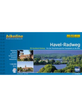 Havel Radweg