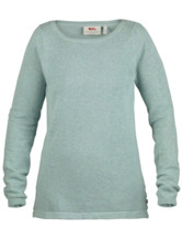 High Coast Knit Sweater Women