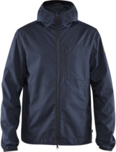 High Coast Shade Jacket Men