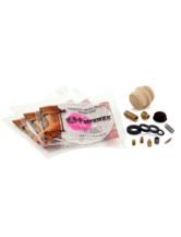 Verschleißteile-Set HK 500