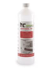 Bioethanol Hochrein 100% - 1L