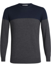 Shearer Crewe Sweater Men