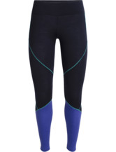 200 Oasis Deluxe Leggings Women