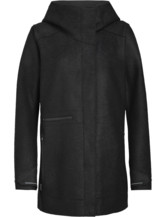 Women's Ainsworth Hooded Jacket