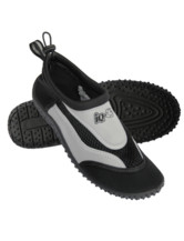 iQ Aqua Shoe Yap Women