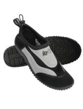 iQ Aqua Shoe Yap Men