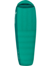 Journey JoI Women - emerald