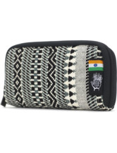 Chiburi Accordion Wallet