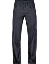 Precip Full Zip Pant Men