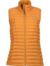 Womens Solus Featherless Vest