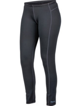 Stretch Fleece Pant Women