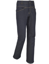 Karambony Denim Pant Men