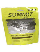 Caramelised Red Onion - 60g