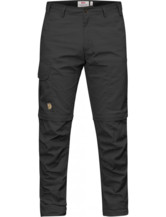 Karl Pro Zip-Off Trousers