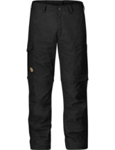 Karl Zip Off Trousers Men
