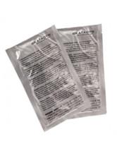 Combi Filter Nachfüllpack Carbon
