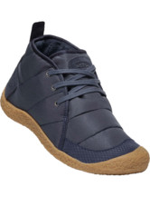 Women's Howser Quilted Chukka