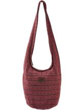 Johla Shoulder Bag