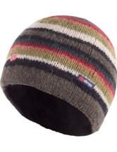 Pangdey Hat